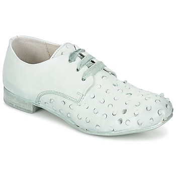 Cipők Női Oxford cipők Papucei CALIA Szürke
