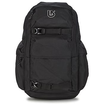 Bags Hátitáskák Burton KILO PACK 27L Fekete