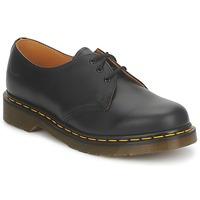Cipők Oxford cipők Dr Martens 1461 59 Fekete