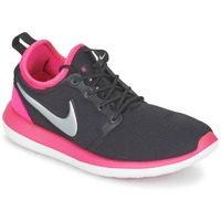 Rövid szárú edzőcipők Nike ROSHE TWO JUNIOR