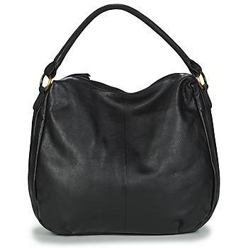 Bags Női Válltáskák Betty London ERITALA Fekete