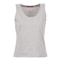 Trikók / Ujjatlan pólók BOTD EDEBALA