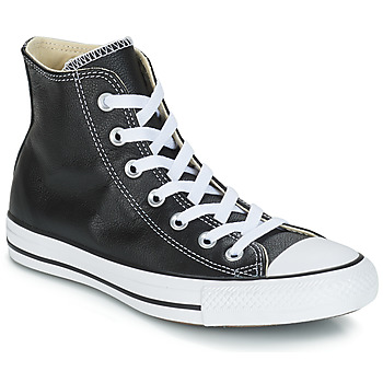 Chuck Taylor All Star CORE LEATHER HI