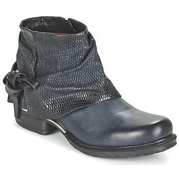Cipők Női Csizmák Airstep / A.S.98 SAINT LI Kék
