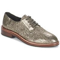 Cipők Női Oxford cipők JB Martin 1JOJAC Arany