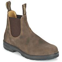 Női cipők - nagy választék Női cipők - Ingyenes Kiszállítás a ... 51713eac44