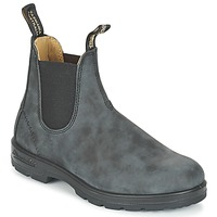 Cipők Csizmák Blundstone COMFORT BOOT Szürke