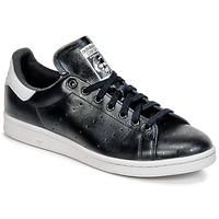 Rövid szárú edzőcipők adidas Originals STAN SMITH