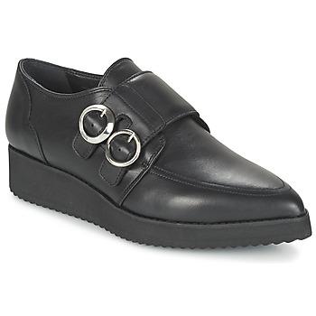 Oxford cipők Sonia Rykiel SOLIMOU