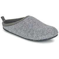 Cipők Női Mamuszok Camper WABI Szürke