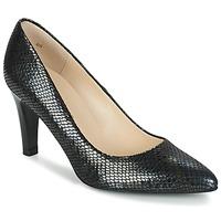 Cipők Női Félcipők Peter Kaiser PENELOPE Fekete