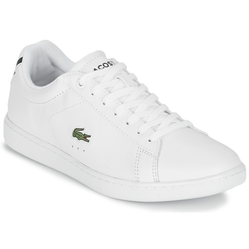 Lacoste carnaby. 31779.00. Cipők Női Rövid szárú edzőcipők Lacoste CARNABY  EVO BL 1 ... dbeb6eae5c