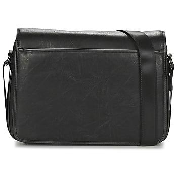 Bags Oldaltáskák Casual Attitude FILOU Fekete