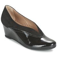Shoes Női Félcipők Stonefly EMILY 5 Fekete