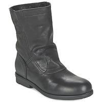 Shoes Női Csizmák PLDM by Palladium DOVE CML Fekete