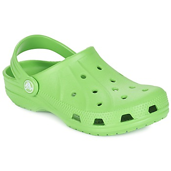 Shoes Klumpák Crocs Ralen Clog Lime