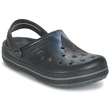Klumpák Crocs CBBtmnVSuprClg