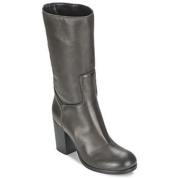 Shoes Női Városi csizmák JFK TAMP Szürke