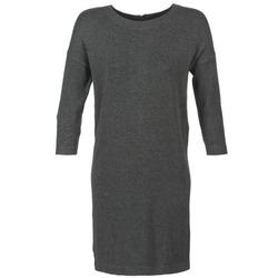 Ruhák Női Rövid ruhák Vero Moda GLORY Szürke