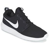 Rövid szárú edzőcipők Nike ROSHE TWO