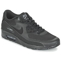 Rövid szárú edzőcipők Nike AIR MAX 90 ULTRA 2.0 ESSENTIAL