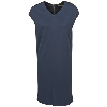 Ruhák Női Rövid ruhák Lola RUPTURE TYPHON Antracit