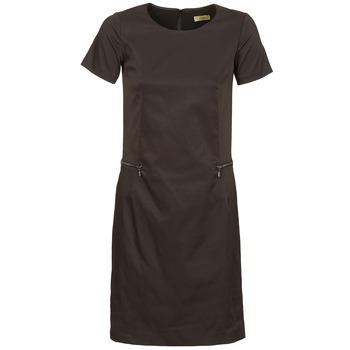 Ruhák Női Rövid ruhák Lola REDAC DELSON Fekete