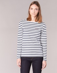 ae8b7ff898 Hosszú ujjú póló divat noi - nagy választék Hosszú ujjú pólók ...