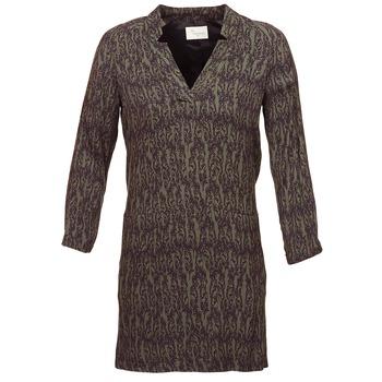 Ruhák Női Rövid ruhák Stella Forest BRO024 Keki