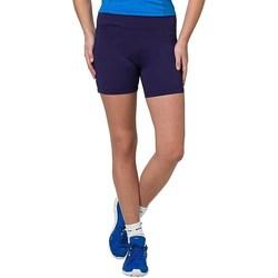 Ruhák Női Rövidnadrágok Reebok Sport SE Short