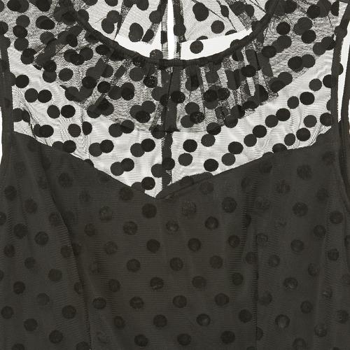 Jó Szolgáltatás Női Ruhák Brigitte Bardot BB45057 Fekete 5y0NbIz8