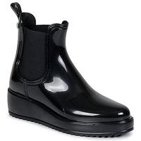 Shoes Női Csizmák Lemon Jelly JELO Fekete