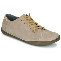 Cipők Női Oxford cipők Camper PEU CAMI Szürke