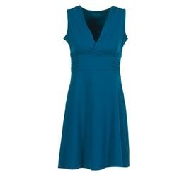 material Női Rövid ruhák Patagonia MARGOT Kék