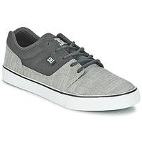 Rövid szárú edzőcipők DC Shoes TONIK TX SE M SHOE 011