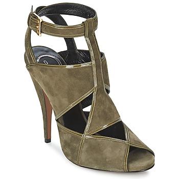 Cipők Női Szandálok / Saruk Etro 3025 Keki
