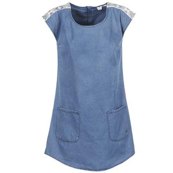 Rövid ruhák Roxy AFTERSURFING