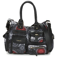 Válltáskák Desigual LONDON MEDIUM BARBADOS
