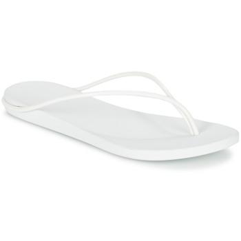 Cipők Női Lábujjközös papucsok Ipanema PHILIPPE STARCK THING M Fehér
