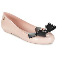 Balerina cipők / babák Melissa SPACE LOVE IV