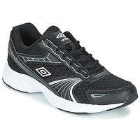 Shoes Férfi Multisport Umbro COXLEY Fekete