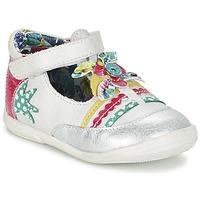 Balerina cipők / babák Catimini PANTHERE