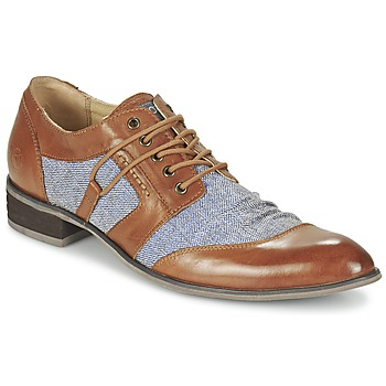 Oxford cipők Kdopa AGADIR
