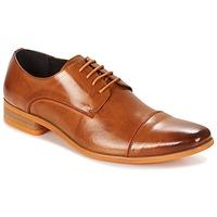 Cipők Férfi Oxford cipők Kdopa LORICK Barna