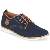 Cipők Férfi Oxford cipők Kdopa TOULOUSE Kék