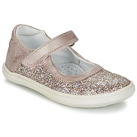 Balerina cipők / babák GBB PLACIDA