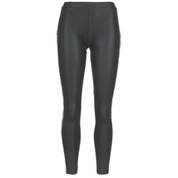 material Női Legging-ek adidas Originals LEGGINGS Fekete