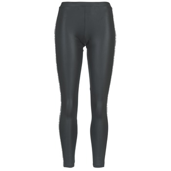 Legging-ek adidas Originals LEGGINGS
