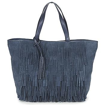 Táskák Női Bevásárló szatyrok / Bevásárló táskák Loxwood CABAS PARISIEN Tengerész
