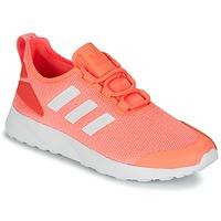 Cipők Női Rövid szárú edzőcipők adidas Originals ZX FLUX ADV VERVE W NAP / Fényes